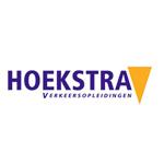 Standaard icon Hoekstra
